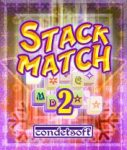 Stack Match screenshot 1/1