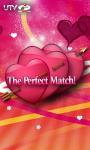 The Perfect Match screenshot 1/5
