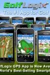 GolfLogix: Golf GPS screenshot 1/1