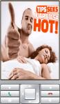 Tips Seks Luar Biasa Hot screenshot 1/2