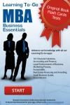 Pocket Manager - Business Essentials course screenshot 1/1
