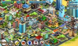 City Island Premium screenshot 2/2
