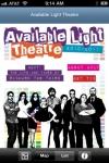 Available Light Theatre screenshot 1/1