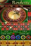 MF Roulette screenshot 1/1