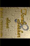 Tomb Adventure screenshot 1/2