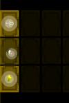 Tomb Adventure screenshot 2/2