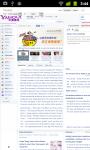 Web Translate screenshot 1/2