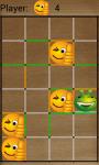 I vs U:Fence Fight screenshot 3/3