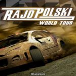 4x4 Extreme Rally World Tour Lite screenshot 1/4