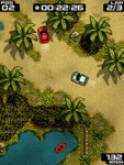 4x4 Extreme Rally World Tour Lite screenshot 3/4