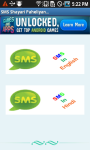 Free SMS Unlimited screenshot 3/6