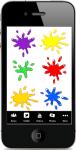 Paintball Games screenshot 1/4
