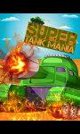 Super Tanks Mania  screenshot 1/4