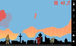 Daredevil Run Games screenshot 2/3