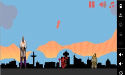 Daredevil Run Games screenshot 3/3