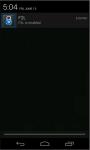 F2L Flap 2 Lock screenshot 3/4