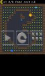 MyPacman Run New screenshot 4/5