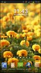Wallpaper of Flowers HD screenshot 6/6