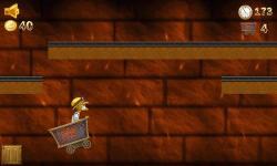 Death Miner I screenshot 2/4