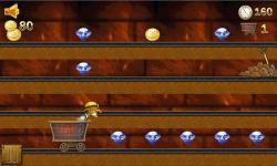 Death Miner I screenshot 3/4