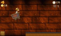 Death Miner I screenshot 4/4