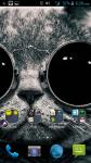 Free Wallpaper Cats Kittens screenshot 4/4