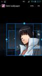 Free Naruto HQ Wallpapers screenshot 3/4