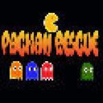 Rescue Pacman screenshot 2/4