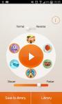 Voice Changer New Generation screenshot 3/4