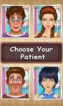 Nose Spa And Surgery screenshot 1/6