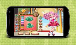 Way Too Wonderland Madeline Hatter screenshot 2/4