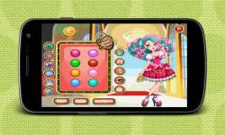 Way Too Wonderland Madeline Hatter screenshot 4/4