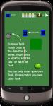 TankFights screenshot 2/5