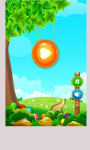 Match 3 Fruit Splash: Unlimited Level screenshot 1/3