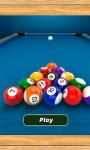 World Championship Pool screenshot 6/6