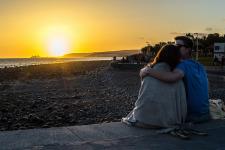 Tips to be Romantic screenshot 3/3