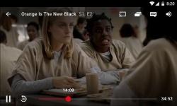 Netflix_Pro screenshot 3/6