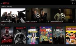 Netflix_Pro screenshot 5/6