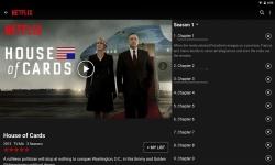 Netflix_Pro screenshot 6/6
