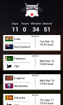 T20 World Cup - Live Feed screenshot 2/4
