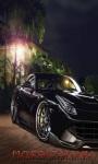 Ferrari GT2 Revolution 2016 screenshot 4/6