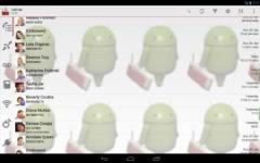 BoxToGo Pro ordinary screenshot 5/6