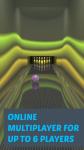 Bowling Online 2 screenshot 4/4