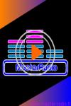 MasterRadio screenshot 1/3