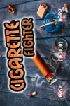 Cigarette Fighter android screenshot 1/5