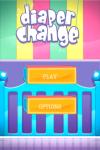 Diaper Change Gold screenshot 1/5