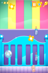 Diaper Change Gold screenshot 3/5