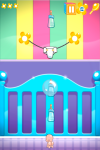 Diaper Change Gold screenshot 4/5