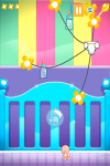 Diaper Change Gold screenshot 5/5