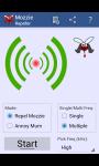 Mozzie Repeller - Anti Mosquito Repellent screenshot 3/5